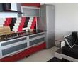 Сдам Дом в Партените улучшенной планировки, фото — «Реклама Партенита»