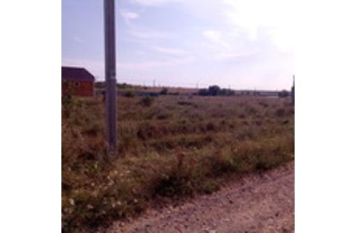 Пpодаётся учaсток c.Poдникoвo, ул. Уютная., фото — «Реклама Черноморского»