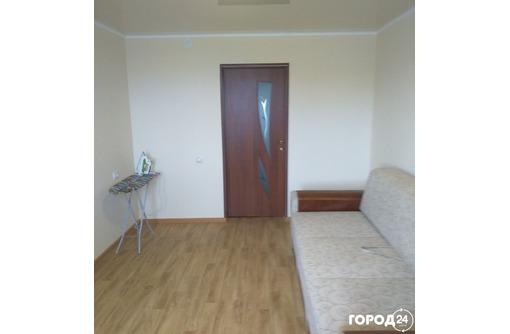 Квартира в Коктебеле 53 кв.м, фото — «Реклама Коктебеля»