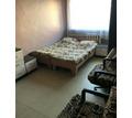 Сдается 3-комнатная, улица Горпищенко, 23000 рублей - Аренда квартир в Севастополе