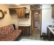 Сдается 2-комнатная, Героев Бреста, 30000 рублей, фото — «Реклама Севастополя»