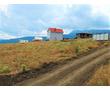 Продам участок с видом на море и горы 5.3 сот. ИЖС г. Алушта, с. Лучистое, фото — «Реклама Алушты»