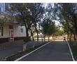 """Студия 16,5 м2 с отдельным входом в новом доме в комплексе """"Звездный берег"""" рядом с морем!, фото — «Реклама Севастополя»"""