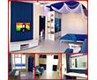 Сдается посуточно 1-комнатная, улица Щитовая, 1500 рублей, фото — «Реклама Севастополя»