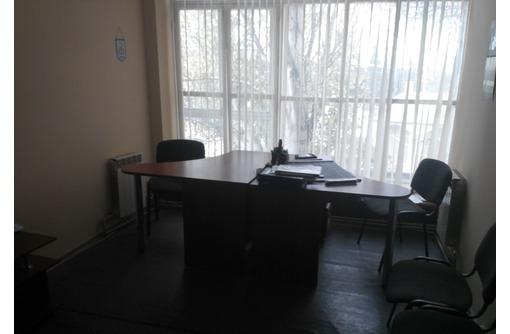 Меблированный Офис в Гагаринском районе с предоставлением Юр Адреса, 21 кв.м., фото — «Реклама Севастополя»