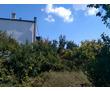 Дом, 30 кв.м, 2 эт. садоводческое товарищество Таврия, фото — «Реклама Севастополя»