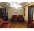 Продаётся двухкомнатная квартира на Горпищенко, АГВ - Квартиры в Севастополе