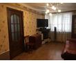 продаётся 2-комнатная квартира с мебелью и ремонтом на Горпищенко, фото — «Реклама Севастополя»