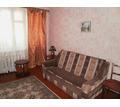 Сдается  кв по Колобова 19 - Аренда квартир в Севастополе