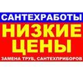 Thumb_big_1563143640728_block