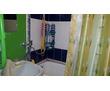 Продам 3/1/10 1й Пятилетки, фото — «Реклама Керчи»