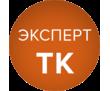 Разработка документации - помощь руководителям и ИП, фото — «Реклама Керчи»