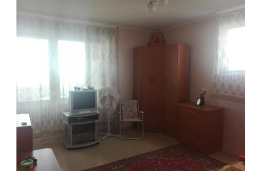 Однокомнатная квартира на проспекте Победы с видом на горы. 3 250 000 руб, фото — «Реклама Севастополя»