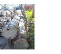Теплообменник трубчатый, площадь теплообмена 12 кв.м. - Продажа в Черноморском