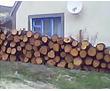 Продам дрова фруктовых пород, фото — «Реклама Севастополя»