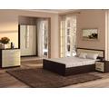 """Спальный гарнитур """"Фиеста"""" - Мебель для спальни в Евпатории"""