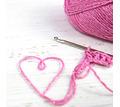 Thumb_big_the-basics-of-crochet