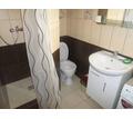 Сдается длительно отдельный этаж в частном секторе. рн.Красная горка - Аренда квартир в Севастополе