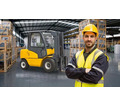 Thumb_big_forklift-driver-training-1-2-2