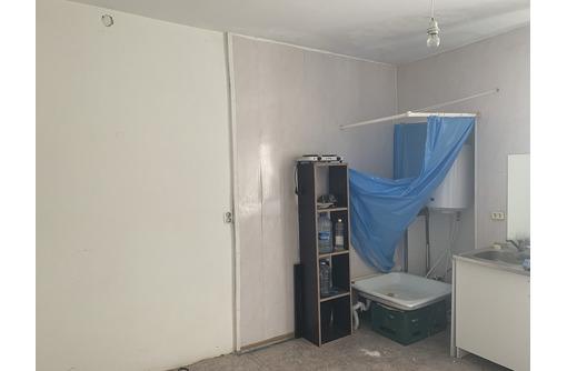 продам комнату 13.5 кв.м, ключи  Орловка, ул. Гагарина 850000 руб, фото — «Реклама Севастополя»
