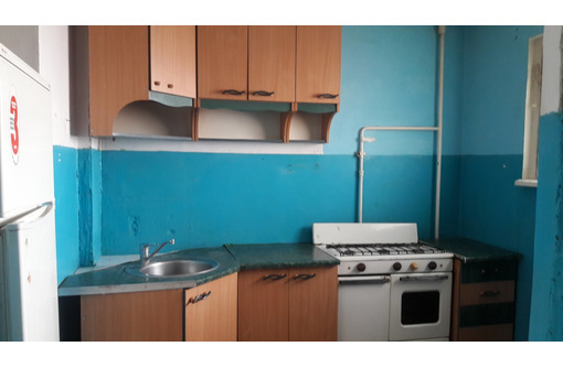 Однокомнатная квартира район Острякова! 2 600 000 руб., фото — «Реклама Севастополя»