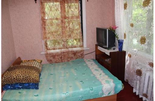 Сдам комнату на Юмашева срочно, фото — «Реклама Севастополя»