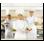 Micro_chef