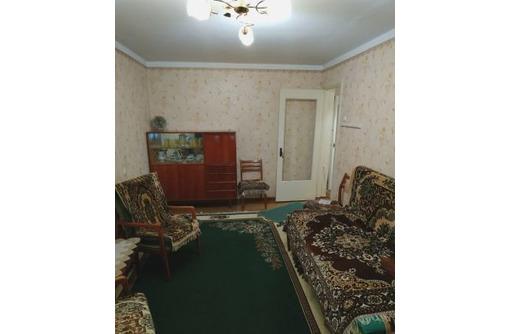 квартира с удобной планировкой (чешка), фото — «Реклама Симферополя»