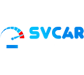Автопрокат в Крыму – компания SVCAR. Элитные, бюджетные, семейные авто. Недорого, надёжно ! - Прокат легковых авто в Симферополе