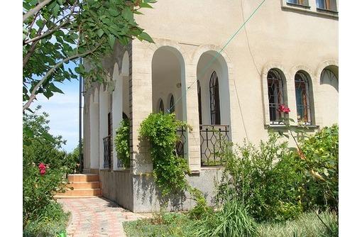 Отличный 2х эт дом Казачья Бухта, фото — «Реклама Севастополя»