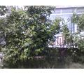 Продам  квартиру  в с Ручьи - Квартиры в Красноперекопске