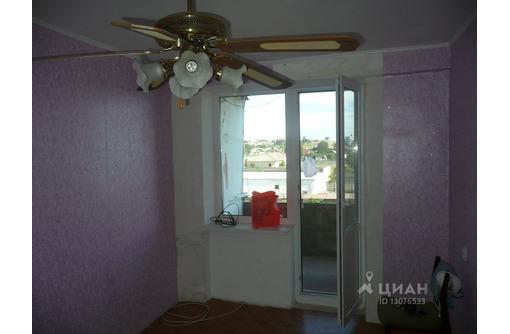 Продам 2-комнатную квартиру в поселке Приморский по ул Железнодорожная, фото — «Реклама Приморского»