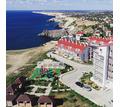 Продам апартаменты в комплексе Village, Фиолент, Севастополь, 1780000р - Квартиры в Севастополе