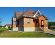 Продам или обменяю на Севастополь шикарный дом 250 кв.м под Киевом, фото — «Реклама Севастополя»