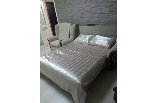 Сдается посуточно 1-комнатная квартира в Камышах -1500 рублей в сутки, фото — «Реклама Севастополя»