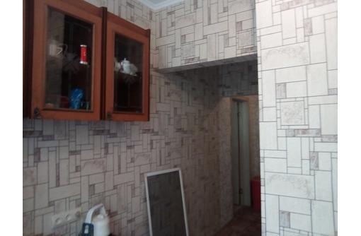Продам 1-комнатную квартиру в Георгиевской балке, фото — «Реклама Севастополя»