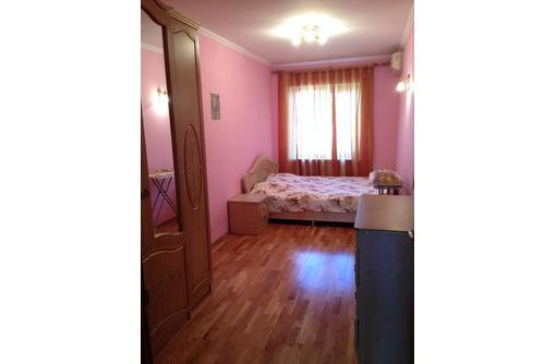 Сдам комнату на длительно центр, фото — «Реклама Севастополя»