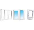 Установка и изготовления пластиковых окон, балконов - Окна в Евпатории