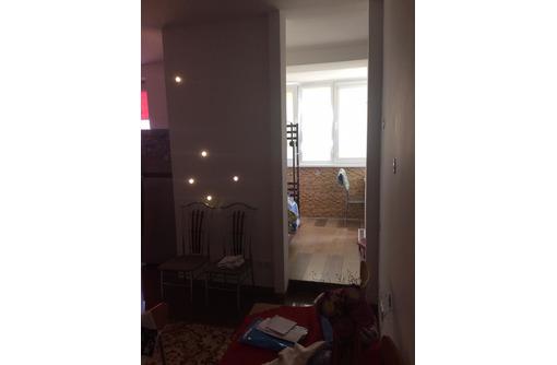 Продается 2- комнатная в Балаклаве, ул. Кирова, фото — «Реклама Севастополя»