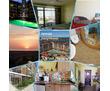 квартира у моря с бассейном посуточно, фото — «Реклама Севастополя»