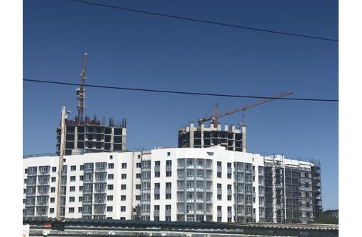 продам1к  квартиру в  Лаванде 12этаж 2.900, фото — «Реклама Симферополя»