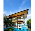 Thumb_big_fish-house-singapore_5