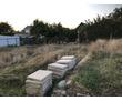 Дача 25 м2 на участке 7 соток Севастополь 7км СНТ «Кальфа-1», фото — «Реклама Севастополя»