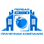 СРОЧНО требуются ГЛАДИЛЬЩИЦЫ в крупную прачечную компанию - Рабочие специальности, производство в Севастополе
