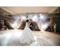 Постановка свадебного танца - Танцевальные студии в Симферополе