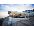 Банкеты, свадьбы, юбилеи, дни рождения и другие мероприятия - Бары, кафе, рестораны в Крыму