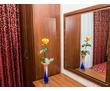 Сдам комнату на Ген. Острякова, фото — «Реклама Севастополя»