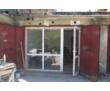 Два железобетонных гаража по зо м.кв., общей стоимостью 750 000 рублей., фото — «Реклама Алушты»