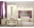 Шторы для детской под заказ. Оформим полностью окно качественно и недорого, фото — «Реклама Севастополя»