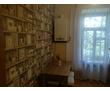 1 комн.кв., (36 кв.м.) с автономным отоплением, центр, фото — «Реклама Севастополя»